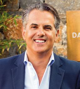 Christos Tassakos